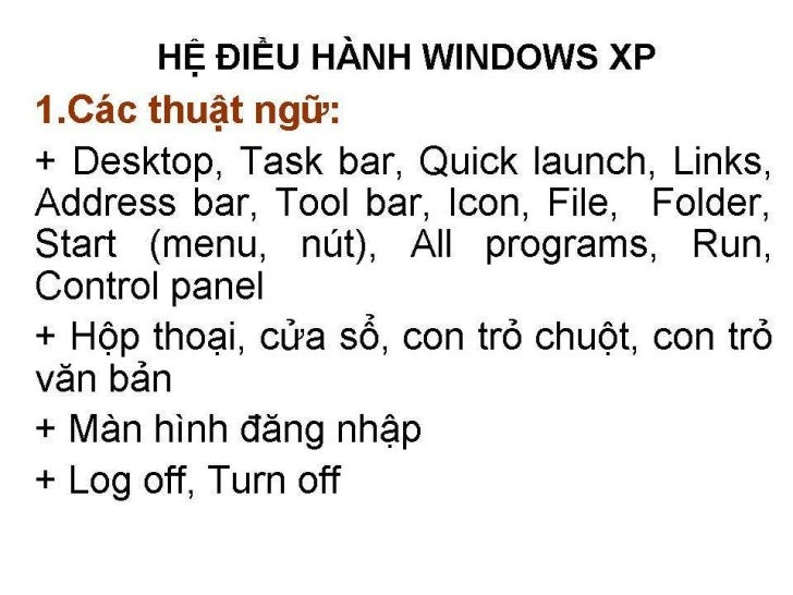 Tanet cong chucthue-winxp