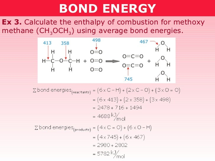 How to Calculate Bond Value foto