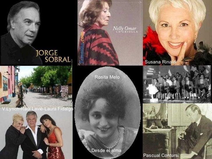 http://image.slidesharecdn.com/tango-patrimonioculturaldelahu-1-110526130831-phpapp02/95/tango-patrimonio-cultural-de-la-humanidad-35-728.jpg?cb=1306415461