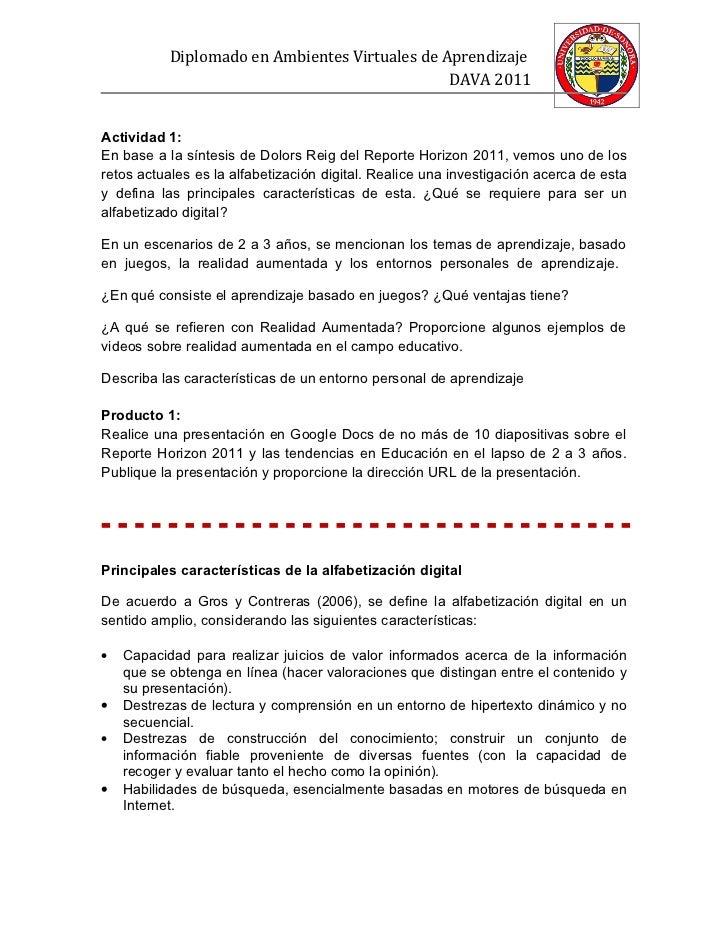 Tania k actividad 1 (preguntas)