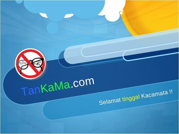 nKaM a.com Ta                         inggal K                                     acamata                                ...