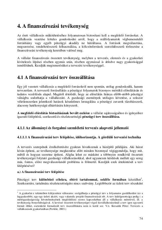 Tankönyv pótló 3rész_vv