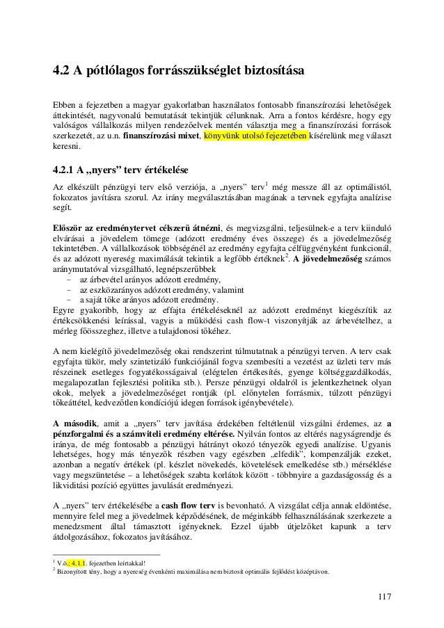 Tankönyv pótló 4rész_vv
