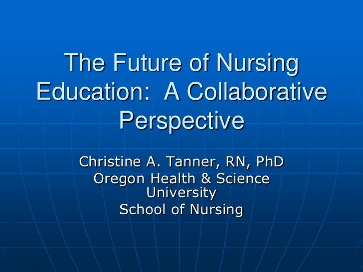collaborative practice in health care essay