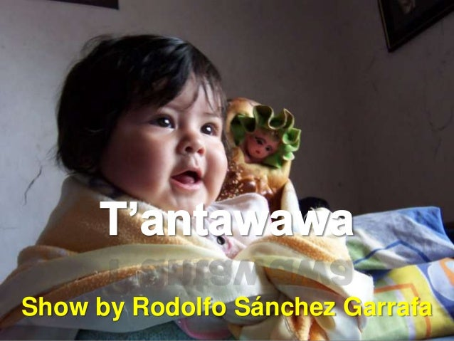 Tantawawa