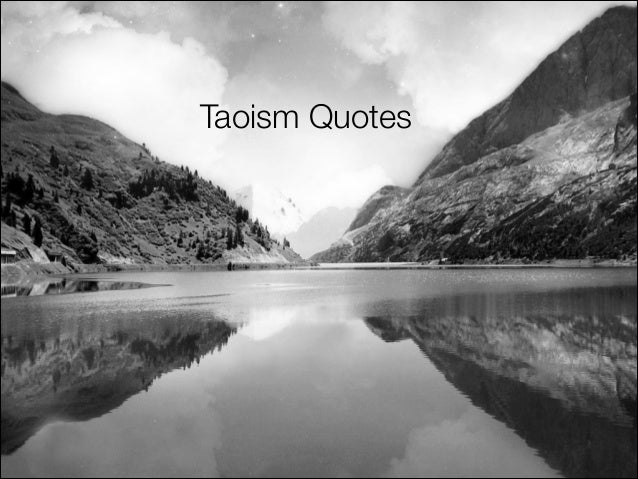 www.theredpillbook.com Taoism Quotes
