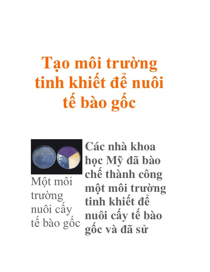 Tao moi truong_tinh_khiet_de_nuoi_te_bao_goc_8924