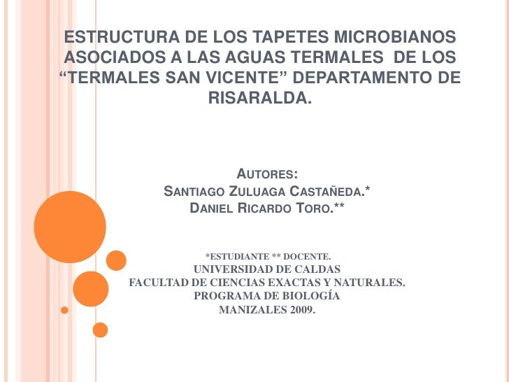 Tapetes, sn vicente2[1]