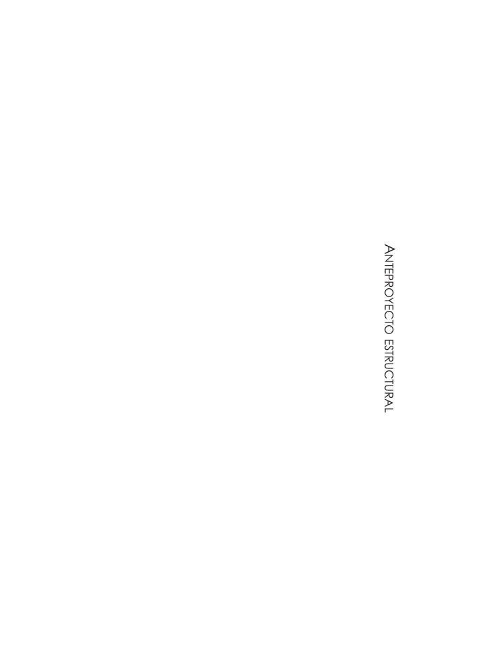[Tapia vargas, mauricio]_anteproyecto_estructural_(book_fi_password_removed