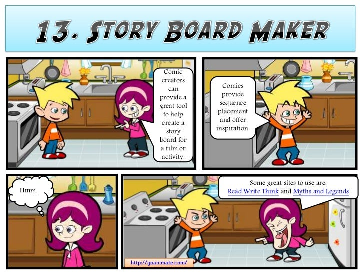 read write think comic creator homework service