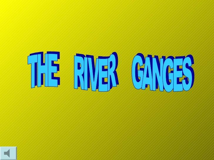 Taran  -the_river_ganges