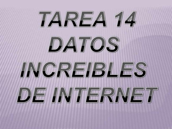 Tare14 b pl