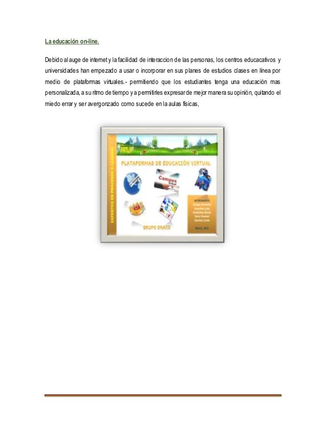internet-y-educacion-5-638.jpg ...