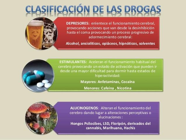 tipos de esteroides topicos