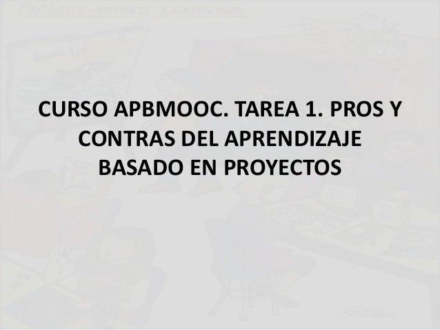 Tarea 1 pros y contras de las abp - Microcemento pros y contras ...