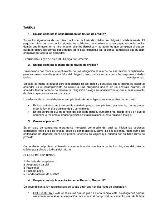 Tarea 2   pdf