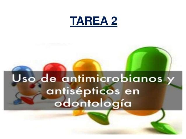 TAREA 2