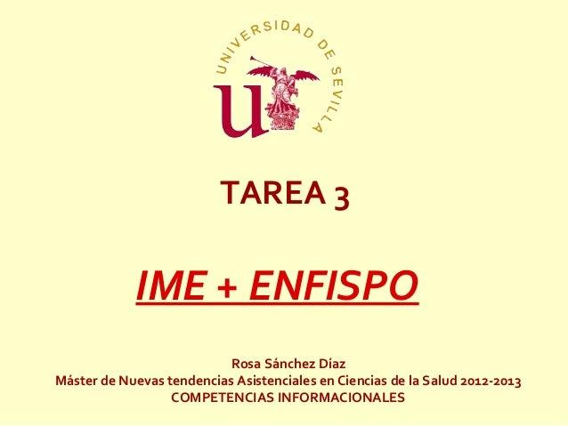 Tarea3B