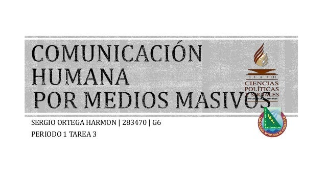 SERGIO ORTEGA HARMON | 283470 | G6  PERIODO 1 TAREA 3