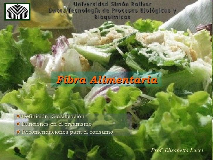 Tarea 3  crear pantallas instruccionales  tema fibra alimentaria para pdf