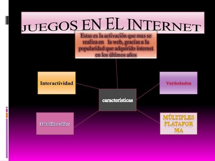 Estas es la activación que mas se  realiza en la web, gracias a lapopularidad que adquirido internet        en los últimos...