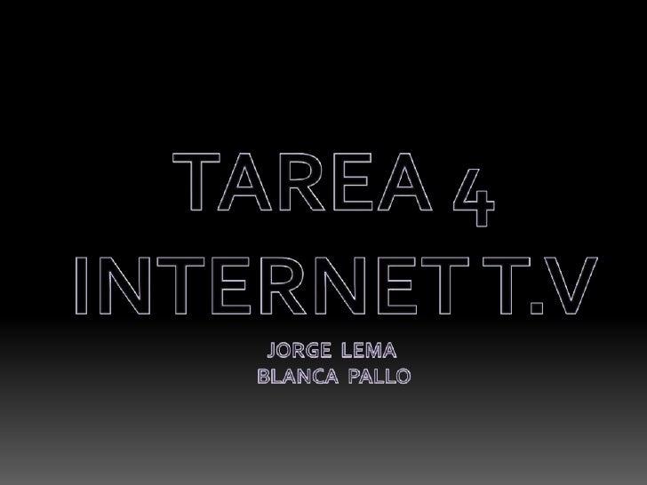 Tarea4