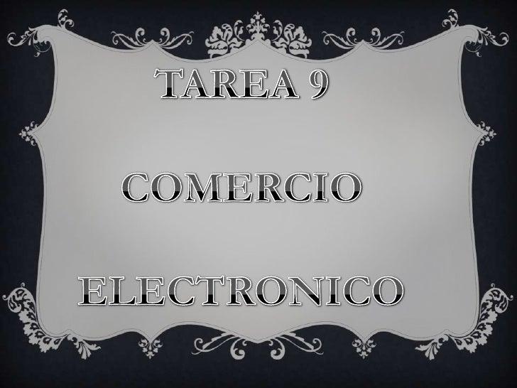 Tarea9