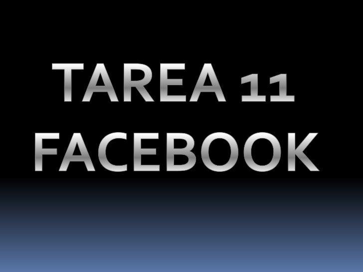 Tareabl11.