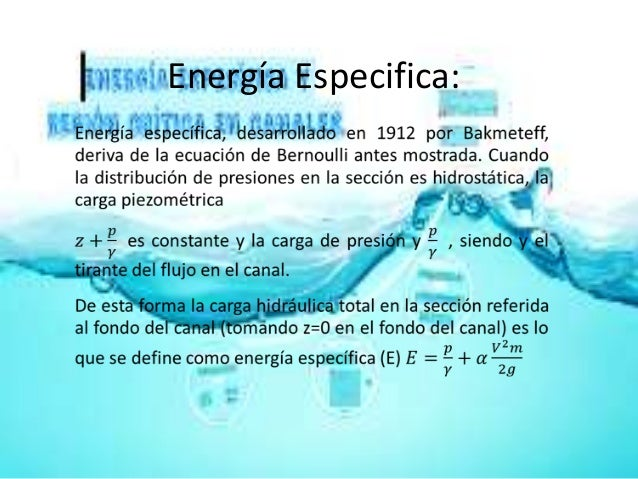 energia calculo: