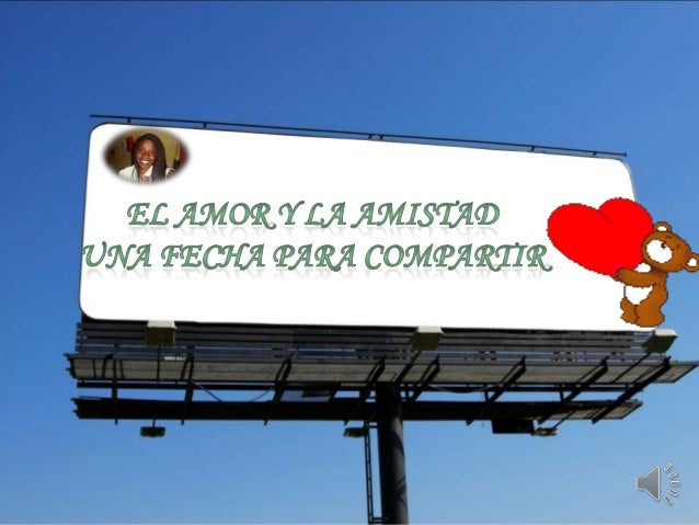 AMAR ES COMPRENDER   AL PROGIMO Y    COMPARTIR