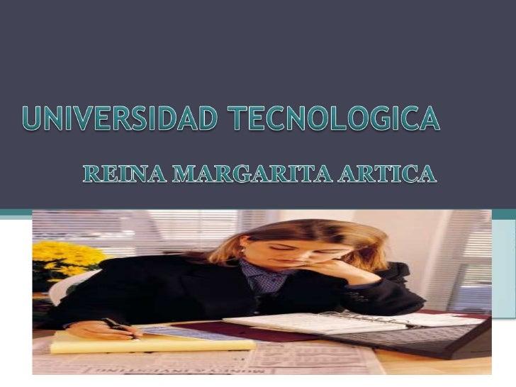 FUNCIONES COMO ASISTENTE TECNICO EN LA DIRECCION DEPARTAMENTAL DE EDUCACION DE CORTES                 •Organizar Documento...