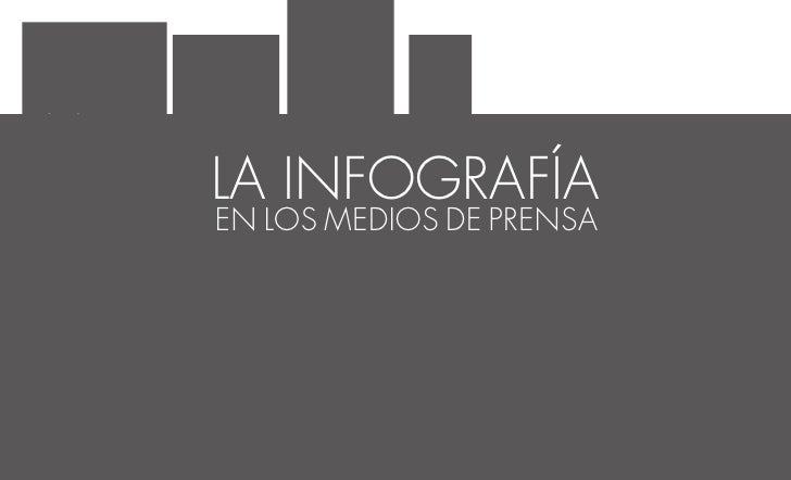 Contenidos1     Características de una infografía      y de una Visualización de                                          ...