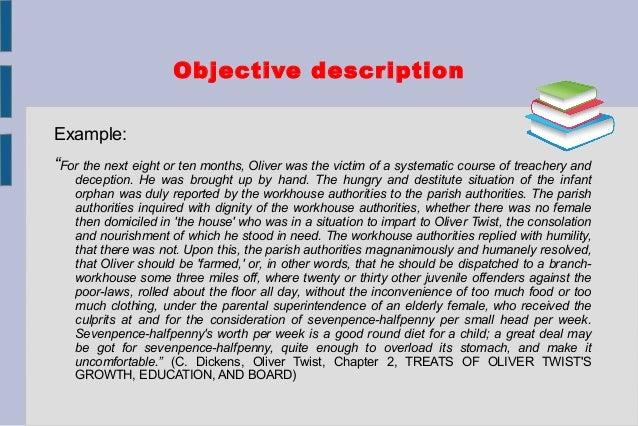 spatial order essay