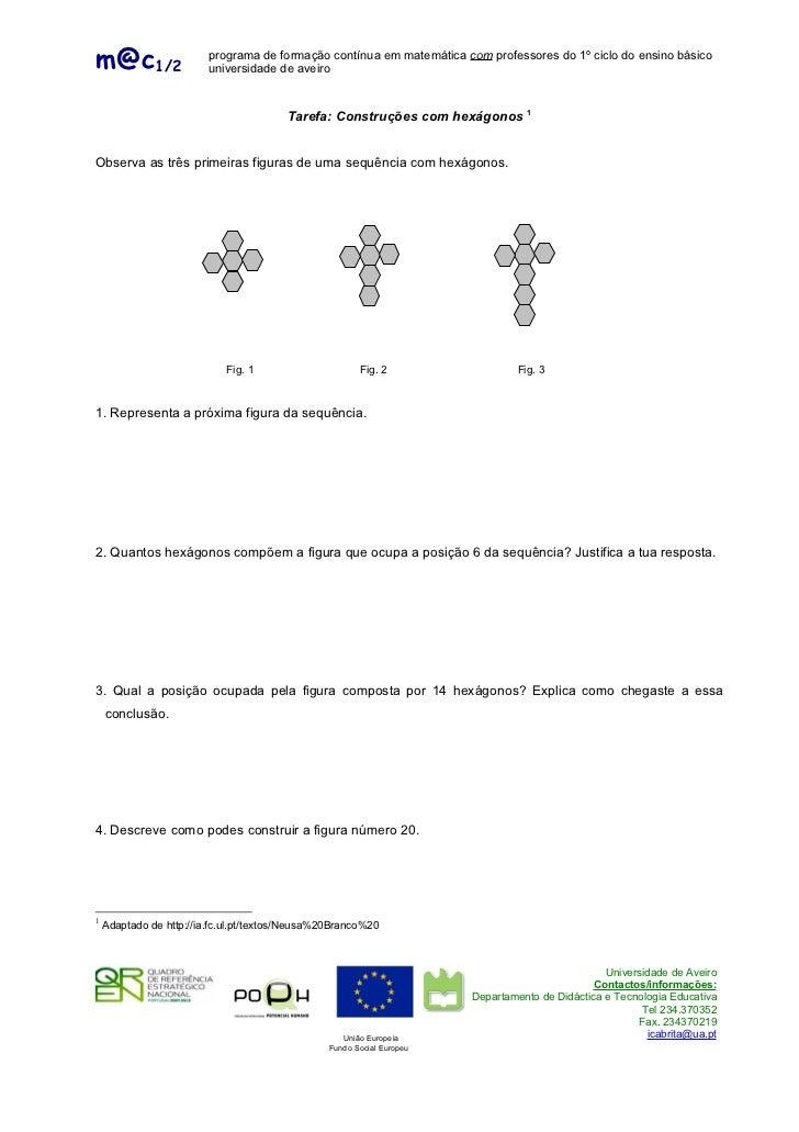 m@c1/2                   programa de formação contínua em matemática com professores do 1º ciclo do ensino básico         ...