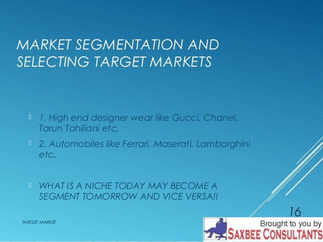 market segmentation of chanel and ports Global skin care products market segmentation by product types and application with p&g, estee lauder, shiseido, unilever, lvmh, chanel, amore pacific group.