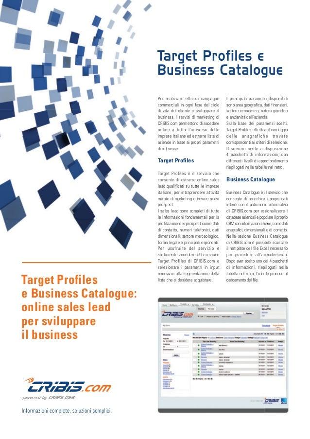 C Market Kit: per trovare nuovi clienti e arricchire la tua customer base