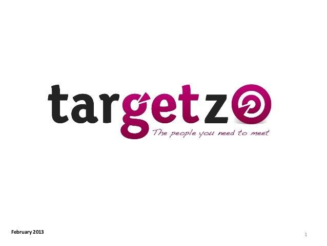 Targetz