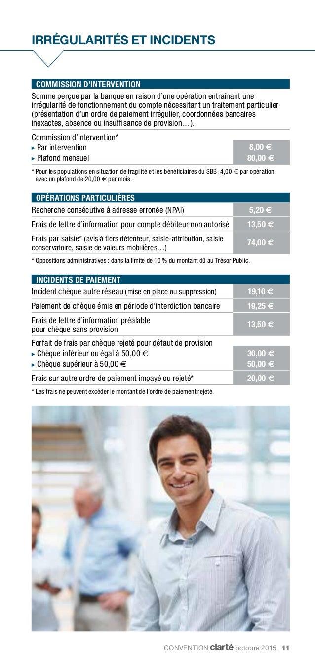 Tarifs credit mutuel ile de france - Plafond compte courant credit mutuel ...