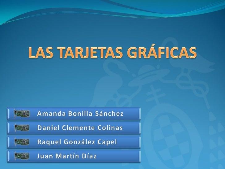 Tarjetas graficas-119672189840656-4