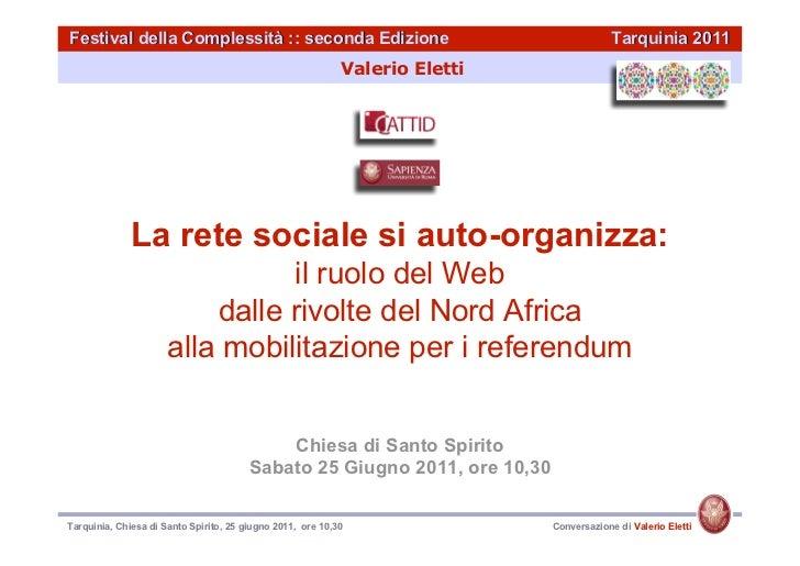Tarquinia2 v eletti 25giu2011