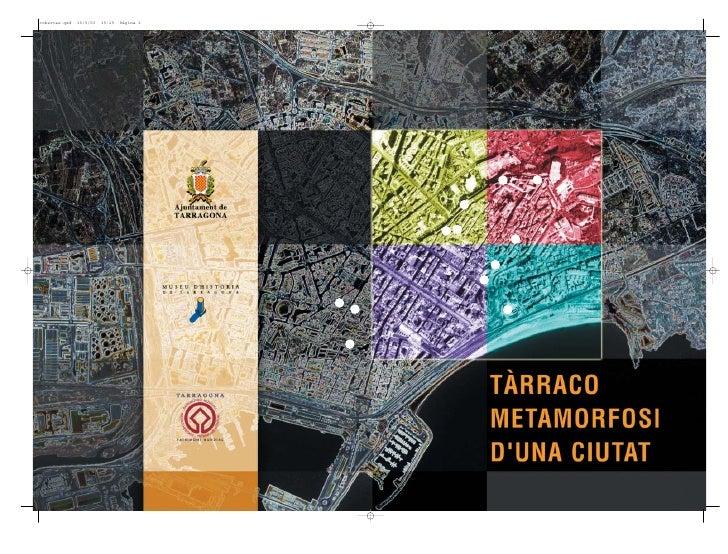 Tarraco Tot