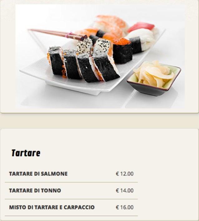 Tartare.pdf
