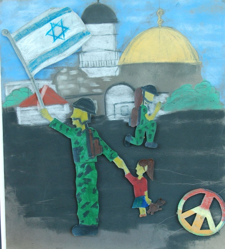 Third Prize Winner for Art - Taryn Provinchain, Junipero Serra High School (Teacher: Anunciacion Anderson)