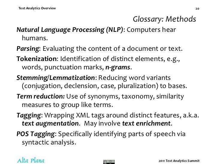 Dimensional Analysis Worksheet Dimensional Analysis Factor Label