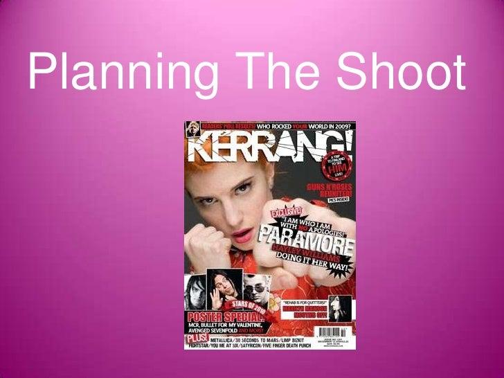 Tash planning shoot 4