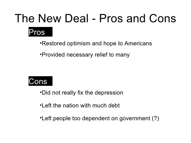 new deal dbq 2003 New deal dbq essay outline uploaded by fdr and his promised new deal brought a surge of hopealthough fdr's new deal did not end the great depression.