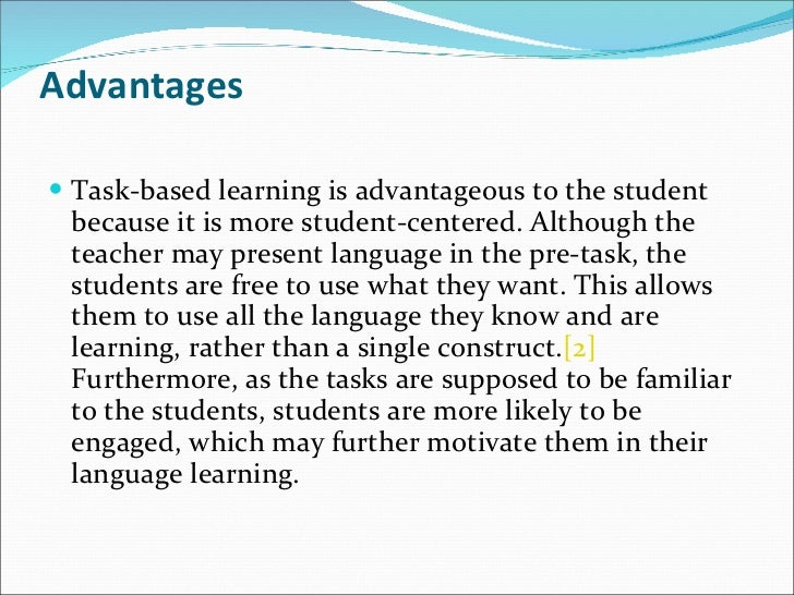 """amy choi the relative advantage of learning my language Service research priorities in a amy l ostrom is petsmart the imprecise use of the term """"interdisciplinary,"""" relative to related terms such."""