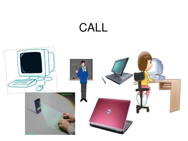 Task1 pp call1_rocio_carolina(230810)