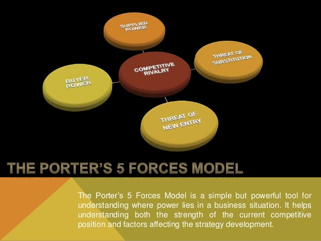 porter five force model for shipping port There are certain models like michael porter five forces that determine to the external factors to the environments of shipping industry as a managing  maersk line india carries cargo to and from all major indian ports maersk line analysis of porter's five forces for shipping industry porter's five.