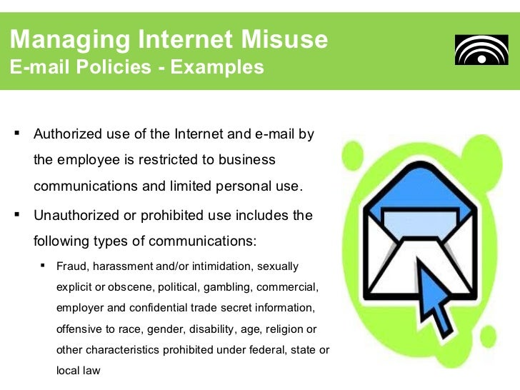 Essay On Use Of Internet